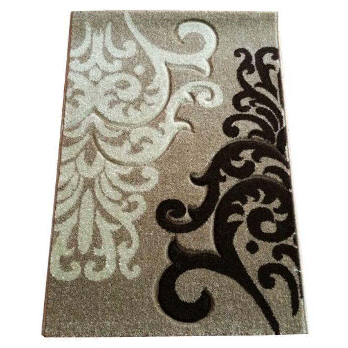 Különféle célokra való szőnyeg