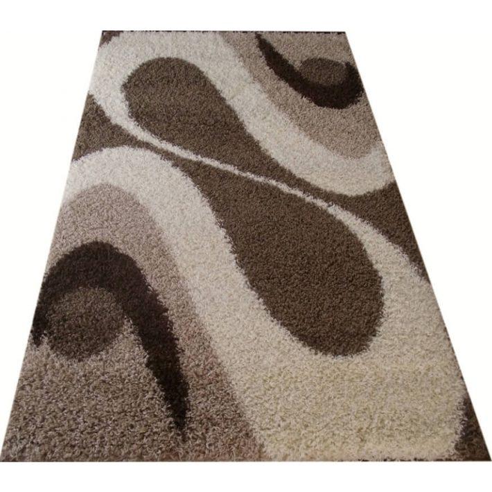 Optimális szőnyegválasztás minden háztartásba