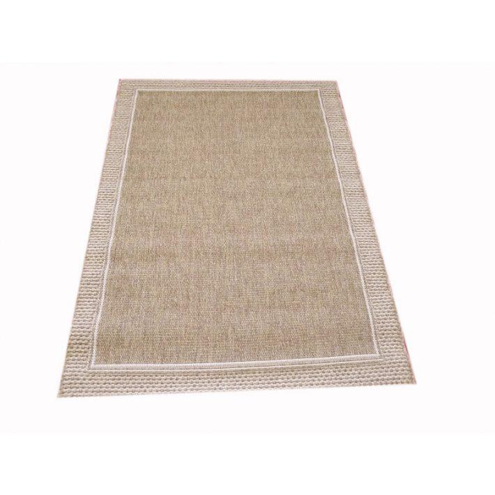 Az irodai szőnyeg megvételét sem lehet elhalasztani