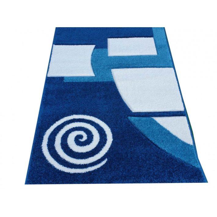 Látogasson el a szőnyeg webáruházba