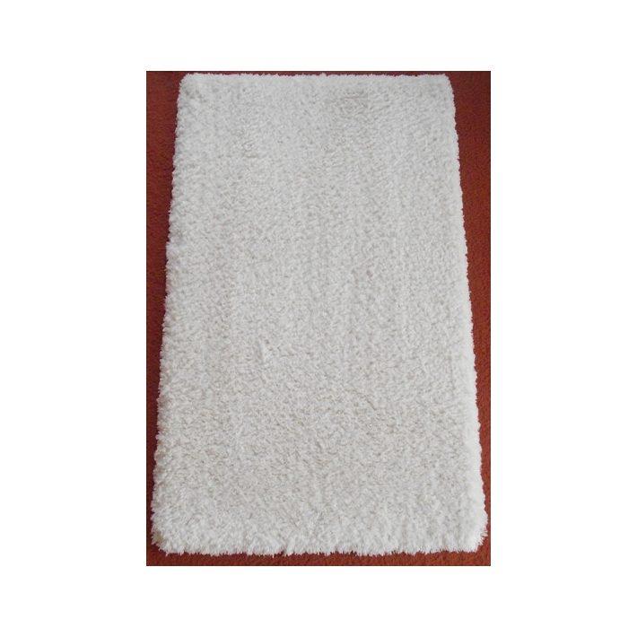 Mennyire divatosak a Shaggy szőnyegek?