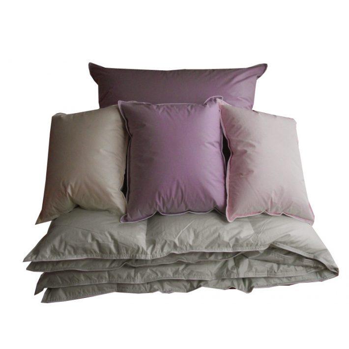 Könnyebb az alvás egy minőségi párnával
