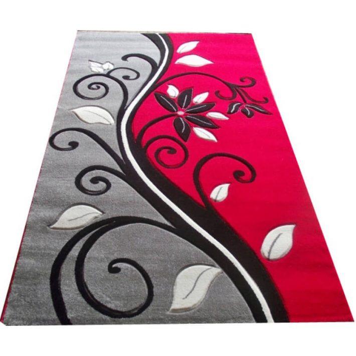 Milyen szőnyeget válasszak - Modern, klasszikus szőnyeg webáruház