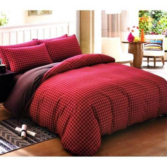 Az alapfeltételek, ha ágyneműt vásárolsz!